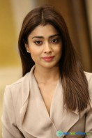 Shriya Saran Latest Photos (13)