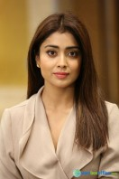 Shriya Saran Latest Photos (14)