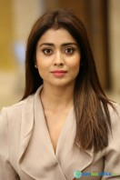 Shriya Saran Latest Photos (15)