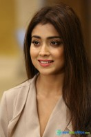 Shriya Saran Latest Photos (18)