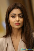 Shriya Saran Latest Photos (21)