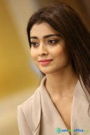 Shriya Saran Latest Photos (24)