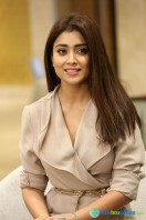 Shriya Saran Latest Photos (5)