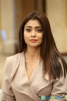 Shriya Saran Latest Photos (6)
