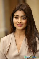 Shriya Saran Latest Photos (8)