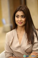 Shriya Saran Latest Photos (9)