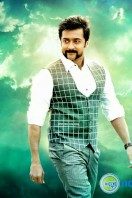 Si3 Latest Gallery (19)