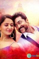 Si3 Latest Gallery (2)