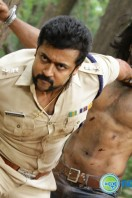 Si3 Latest Gallery (22)