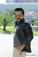 Si3 Latest Gallery (26)