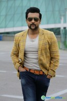 Si3 Latest Gallery (34)