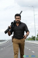 Si3 Latest Gallery (35)
