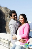 Si3 Latest Gallery (37)