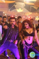 Si3 Latest Gallery (39)