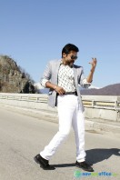 Si3 Latest Gallery (4)