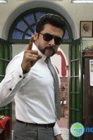 Si3 Latest Gallery (41)