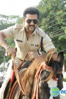 Si3 Latest Gallery (47)