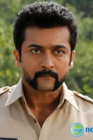Si3 Latest Gallery (51)