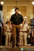 Si3 Latest Gallery (53)