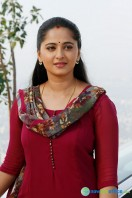 Si3 Latest Gallery (59)