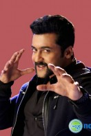 Si3 Latest Gallery (6)