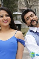Si3 Latest Gallery (63)