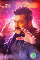 Si3 Latest Gallery (8)