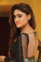 Sony Charishta New Photos (29)