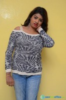Sridevi at No 1 Hero Rajendra Press Meet (23)