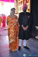 T Subbarami Reddy Grandson Keshav Wedding (109)