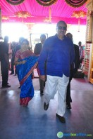 T Subbarami Reddy Grandson Keshav Wedding (112)