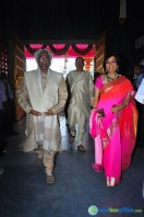 T Subbarami Reddy Grandson Keshav Wedding (28)
