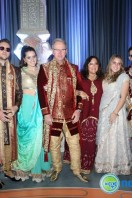T Subbarami Reddy Grandson Keshav Wedding (53)
