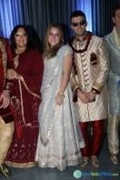 T Subbarami Reddy Grandson Keshav Wedding (54)