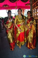 T Subbarami Reddy Grandson Keshav Wedding (81)