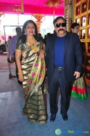 T Subbarami Reddy Grandson Keshav Wedding (9)