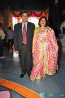 T Subbarami Reddy Grandson Keshav Wedding (91)