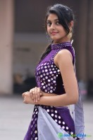 Veena Photos