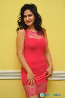 Vijaya Murthy Photos