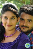 Ayyanar Veethi New Photos