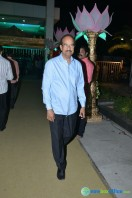 Koti Son Rajeev Saluri Wedding (1)