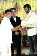 Mithun Wedding Reception (3)