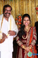 Mithun Wedding Reception (4)