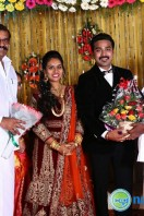 Mithun Wedding Reception (5)