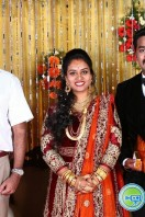 Mithun Wedding Reception (6)