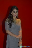 Miya George at Yaman Movie Audio Launch (10)