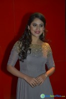 Miya George at Yaman Movie Audio Launch (11)