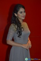 Miya George at Yaman Movie Audio Launch (12)