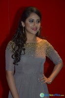 Miya George at Yaman Movie Audio Launch (13)