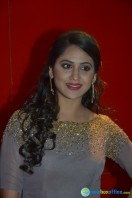 Miya George at Yaman Movie Audio Launch (14)